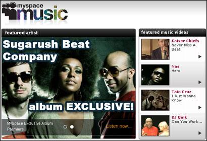 myspacemusic.jpg